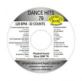 Dance Hits Vol.79