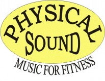 Physical Sound